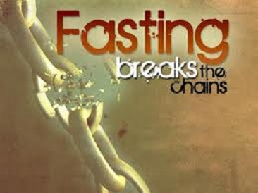 fastingbreaksthechain1